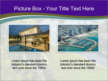 0000080387 PowerPoint Template - Slide 18
