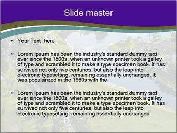 0000080387 PowerPoint Template - Slide 2