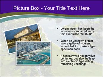 0000080387 PowerPoint Template - Slide 20