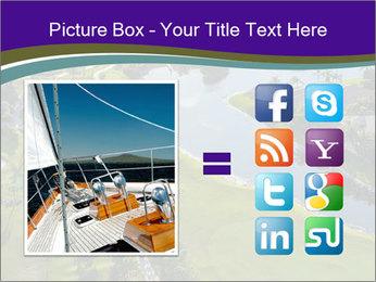 0000080387 PowerPoint Template - Slide 21