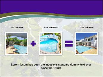 0000080387 PowerPoint Template - Slide 22