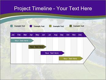 0000080387 PowerPoint Template - Slide 25