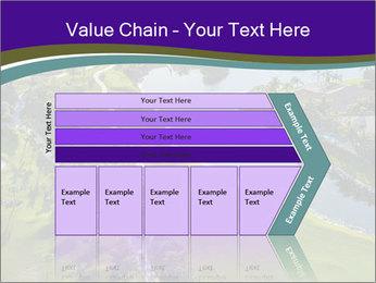 0000080387 PowerPoint Template - Slide 27
