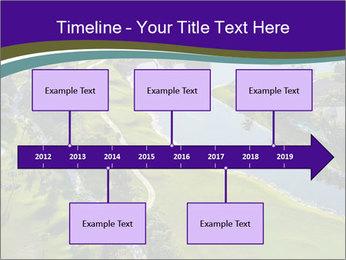 0000080387 PowerPoint Template - Slide 28