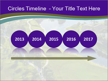 0000080387 PowerPoint Template - Slide 29