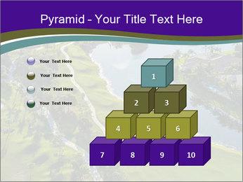 0000080387 PowerPoint Template - Slide 31