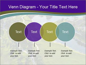 0000080387 PowerPoint Template - Slide 32