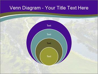 0000080387 PowerPoint Template - Slide 34