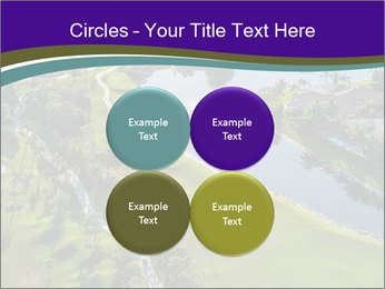 0000080387 PowerPoint Template - Slide 38