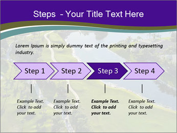 0000080387 PowerPoint Template - Slide 4