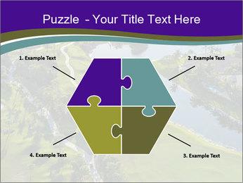 0000080387 PowerPoint Template - Slide 40