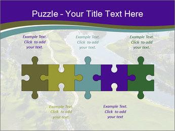 0000080387 PowerPoint Template - Slide 41