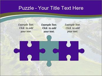 0000080387 PowerPoint Template - Slide 42