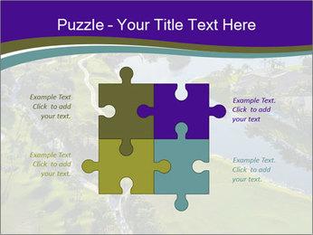 0000080387 PowerPoint Template - Slide 43