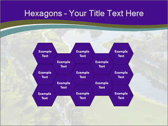 0000080387 PowerPoint Template - Slide 44
