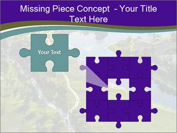 0000080387 PowerPoint Template - Slide 45