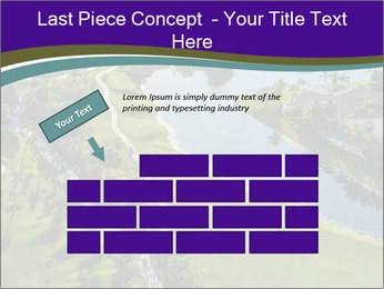 0000080387 PowerPoint Template - Slide 46