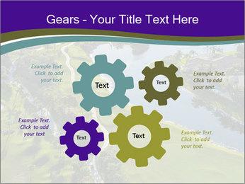 0000080387 PowerPoint Template - Slide 47