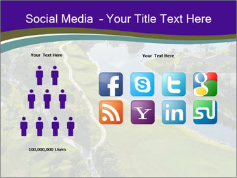 0000080387 PowerPoint Template - Slide 5