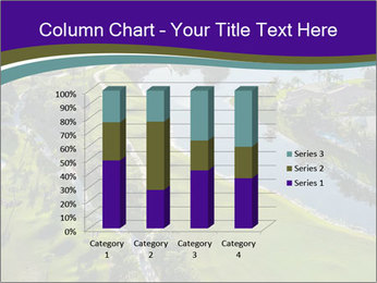 0000080387 PowerPoint Template - Slide 50