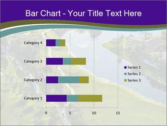 0000080387 PowerPoint Template - Slide 52