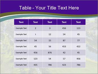 0000080387 PowerPoint Template - Slide 55