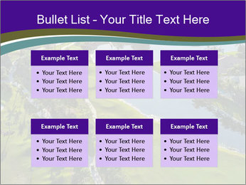 0000080387 PowerPoint Template - Slide 56