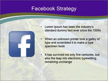 0000080387 PowerPoint Template - Slide 6