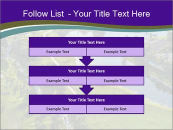0000080387 PowerPoint Template - Slide 60