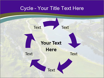 0000080387 PowerPoint Template - Slide 62
