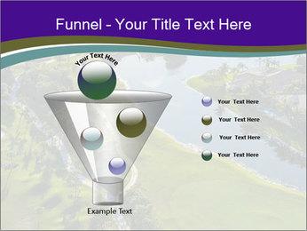 0000080387 PowerPoint Template - Slide 63