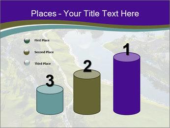 0000080387 PowerPoint Template - Slide 65