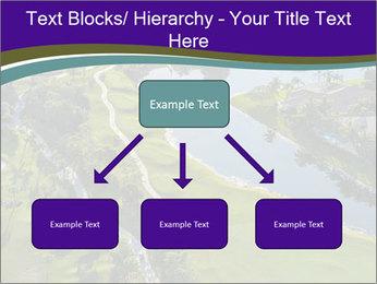 0000080387 PowerPoint Template - Slide 69