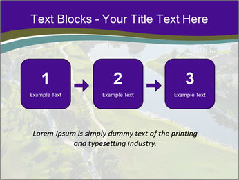 0000080387 PowerPoint Template - Slide 71