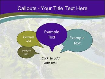 0000080387 PowerPoint Template - Slide 73