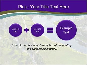 0000080387 PowerPoint Template - Slide 75