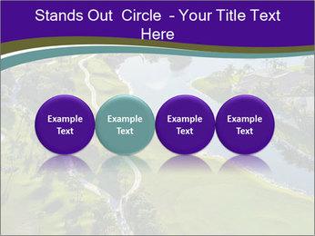 0000080387 PowerPoint Template - Slide 76