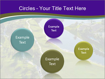 0000080387 PowerPoint Template - Slide 77