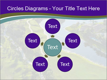 0000080387 PowerPoint Template - Slide 78