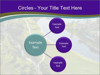 0000080387 PowerPoint Template - Slide 79
