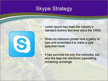 0000080387 PowerPoint Template - Slide 8