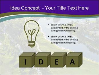0000080387 PowerPoint Template - Slide 80