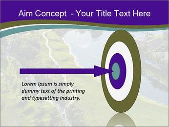 0000080387 PowerPoint Template - Slide 83