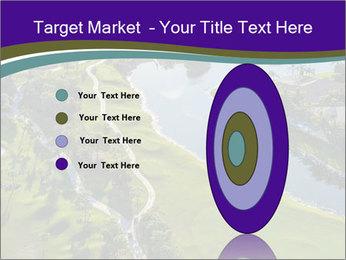 0000080387 PowerPoint Template - Slide 84