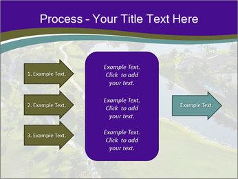 0000080387 PowerPoint Template - Slide 85