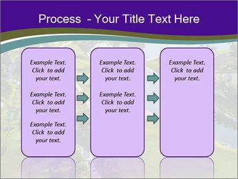 0000080387 PowerPoint Template - Slide 86