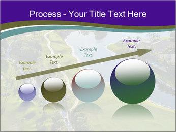 0000080387 PowerPoint Template - Slide 87