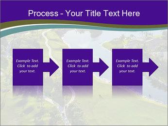 0000080387 PowerPoint Template - Slide 88