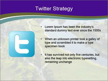 0000080387 PowerPoint Template - Slide 9