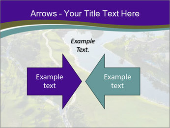 0000080387 PowerPoint Template - Slide 90